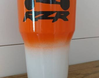 Polaris RZR Tumbler