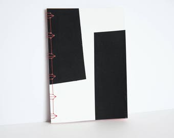 Book Pico - Zen