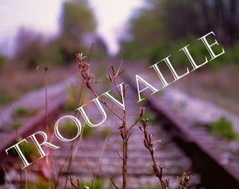 "Wall Art//Print//Photograph - ""Soliloquy"""