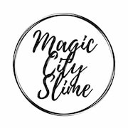 MagicCitySlime