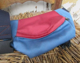 Cloth Pouch