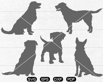 God SVG File, God Clipart, cricut, cameo, silhouette cut files commercial use