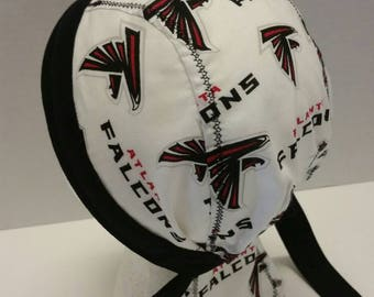 NFL Atlanta Falcons do-rag