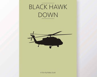 black hawk singles & personals The steam workshop level black hawk down single plan 3 stars 4 teams 2 equipped with m4, raider vest armour 2 equipped with joint combat shotgun, raider vest armour the teams with the shotguns.