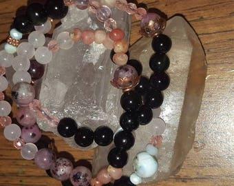 Soul Mate bracelets