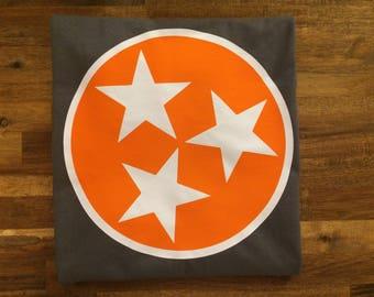 Tennessee Vols Tristar Shirt