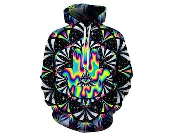 Hoodie Art, Hoodie Pattern, Pattern Hoodie, Graphic Hoodie, Graphic Sweatshirt, Art Hoodie, Art Hoodies, Art, Hoodie, 3d Hoodie - Style 7