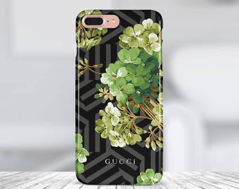 iphone 7 case iphone 8 plus case gucci iphone 6s case iphone x case phone case plastic case silicon case iphone 7 plus case samsung s8 case
