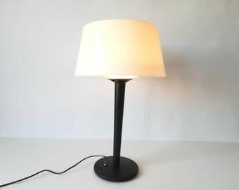 LIGHTOLIER 1970 TABLE lamp