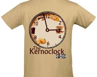 KernoClock T shirt
