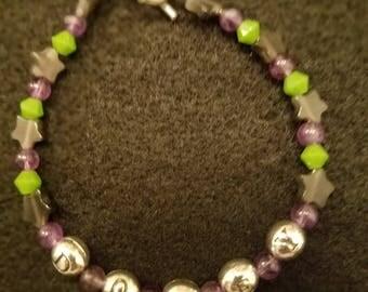 Dopey Bracelet
