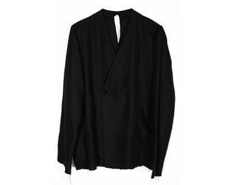 Samue Jacket