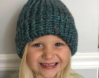 Key Largo Knit Beanie