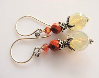 Earrings Jula