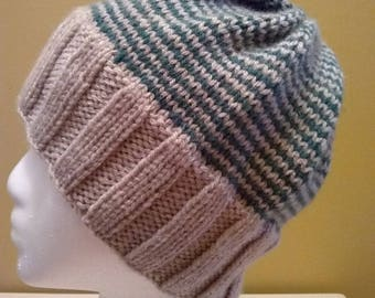 winter hat's for women