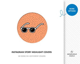how to add video to instagram highlight