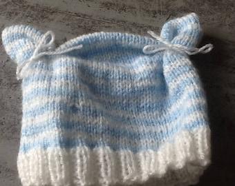 Hat 3 months