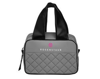 Neoprene Bag 26 Boulder Grey