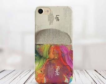 Iphone 6 Plus Case Brain Case Iphone X Case Iphone 8 Plus Case Iphone 8 Case Iphone 7 Plus Case Samsung A7 Case Iphone 7 Case Iphone 6 Case