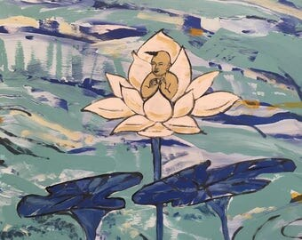 Lotus, Rene Covalucci