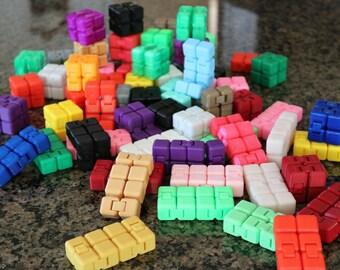 Fidget Cube  Fidget Toy  Stress Relief  Fidget  Anti-Stress Toy  Anxiety  Calm Down  Fidget Spinner  Desk Toy  Autism    Focus Toy