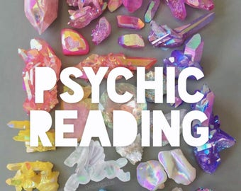 Psychic reading psychic crystal ball reading psychic readings
