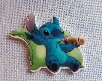Relax Stitch Needle Minder