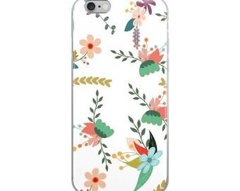 iPhone 8 Case, iPhone 8 Plus Case, iPhone 7 Case, iPhone 6/6S Plus Case, iPhone 5/5S/SE Case