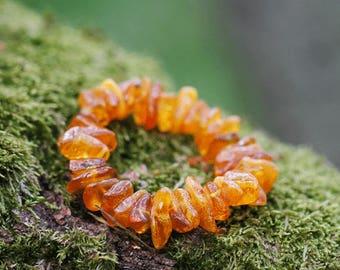 Womens bracelet,Amber bracelet for women|Gift|for her|Gemstone Bracelet|Baltic Amber Beads Bracelet|Womens gift|Women's bracelet,Woman