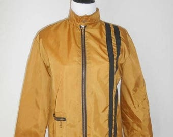 Closing Shop 40%off SALE Vintage 50s Mens Jacket, Sands of California