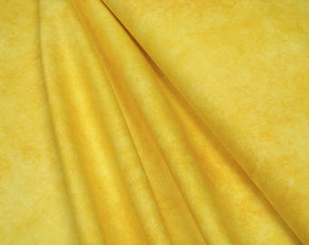 Maywood Studio Shadow Play sun yellow MAS513-SW 0.54yd (0,5m) 002878