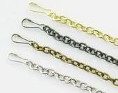 Custom Listing for Aileen - 48 inch ag chain
