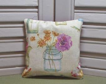 Lavender, lavender sachet, garden flowers, lavender pillow, flower vase, scented drawer sachet, 100% dried lavender for lovely, fresh scent