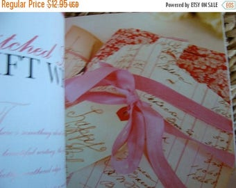 ONSALE Stampington Somerset Life Out of Print