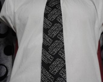 Star Wars Neckties