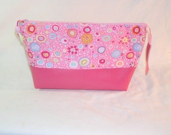 Paperweight in Pink Cruiser