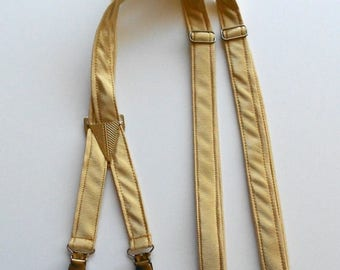 MANY COLORS - Satin Suspenders - Infant, Toddler, Boy                 2 weeks before shipping