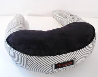 Laptop Pillow Etsy