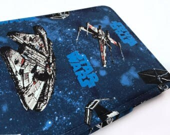 Star Wars Amazon Fire 7 2017 Kindle Fire hd 8 case Fire Hd 10 Fire Hd 8 Fire Hd 7 Fire Hd 6