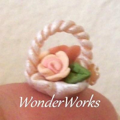 wonderworks