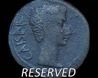 Reserved for Rob Remer - LICINIUS