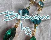 Custom Order ballroom jean skirt high waisted Renaissance Denim Couture fairy goddess mermaid belle bohémienne