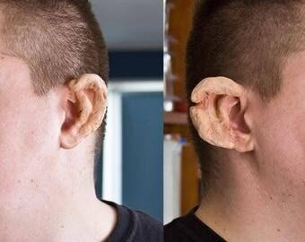Troll Ears