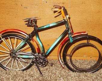Bicycle Decor - Vintage - Bikes