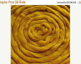 On Sale Ashand Bay Dijon Merino 21.5 Micron 4 Ounces