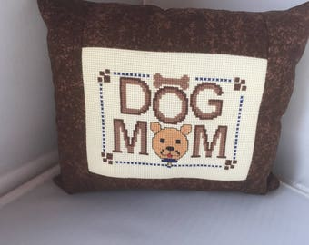 Dog Bone Pillow Etsy