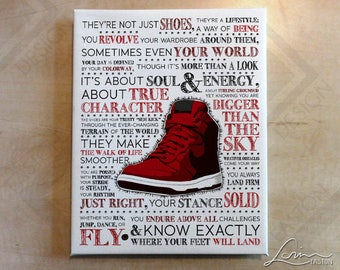 """Shoe Quote 