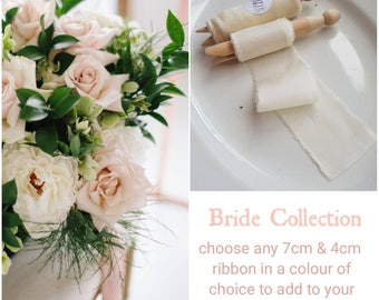 Bridal collections
