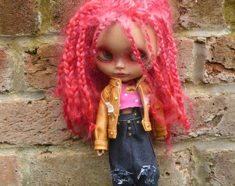 Blythe Streetwear Outfit (BD13517)