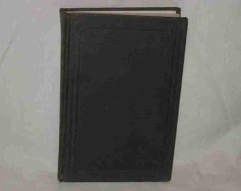 Report Of The Pennsylvania State College July 1,1908 To June 30, 1909 Book